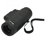 Pocket Monocular