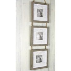 Wood Photograph Frames