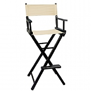 Tallyman Chair with Free Personalisation