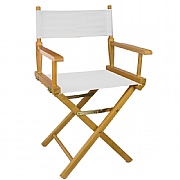 Commodore (Director) Chairs with Free Personalisation