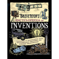 Encyclopaedia of Inventions