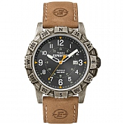 Timex Rugged Expedition Watch