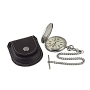 Jean Pierre Full Hunter Pocket Watch