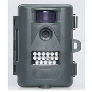 Pro-Stalk Wireless Wildlife Camera