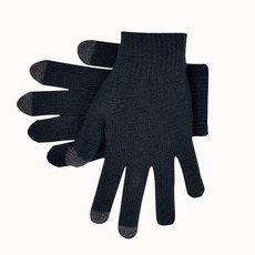 Extremities Thinny Touch Screen Glove