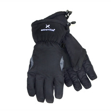 Ladies' or Men's Extremities Waterproof Gloves