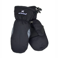 Extremities Inferno Waterproof Mittens