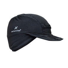 Extremities Waterproof Cap