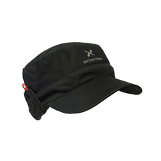 Unisex Extremities Windproof Hat