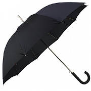 Doppler Compact Umbrella - When the Wind Gets Up It Won't Let You Down