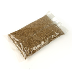 Replacement Oak-smoke Dust (250g)