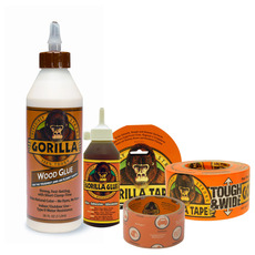 Gorilla Glue Pack - Save on Individual Prices