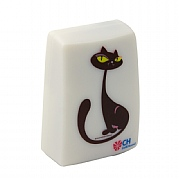 Pet Doorbells - 'That's Rover Ringing the Doorbell!'
