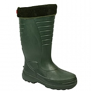 Ultra Lightweight Wellingtons - Probably the Lightest Wellies in the World!