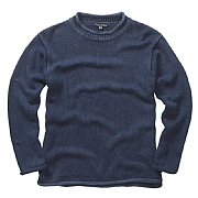 The Weekender Sweater - Made to Fade, Made to Last