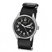 Limit Men's Pilot Watch