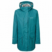 Craghoppers Water & Wind Proof Madigan Ladies' Jacket