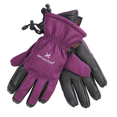 Extremities Mistaya Waterproof Gloves