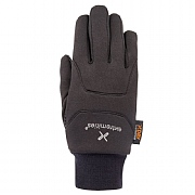 Extremities Waterproof Sticky Liner Glove