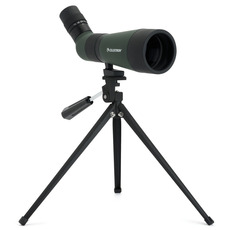 Spotting Scope/Tripod