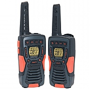 Waterproof Walkie Talkies that Float