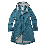 Seasalt Hellweathers Mac - Water & Wind Proof & Breathable