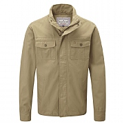 Brakeburn Woodman Jacket