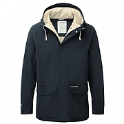 Craghoppers Hickory Jacket