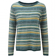 Seasalt Lankelly Jumper