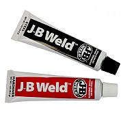 J-B Weld Steel Reinforced Epoxy Glue