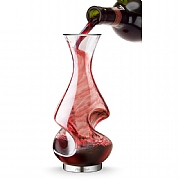 Conundrum Aerating Decanter, 750ml