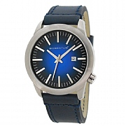 Momentum Slimline Field Watch