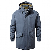 Craghoppers Men's 250 Jacket