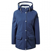 Craghoppers Women's 250 Jacket