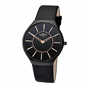 Limit Men's Classic Watch