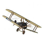 1:48 Scale Sopwith Camel F.1 B6313