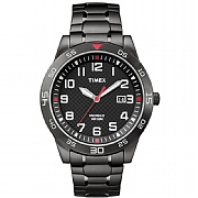 Timex Fieldstone Way Watch