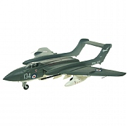 Diecast 1:72 Scale Sea Vixen Model