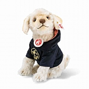 Limited Edition Steiff Nautical Nicky Dog