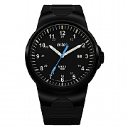 Nite MX10 Special Forces Watch with Perpetual Self-Illumination