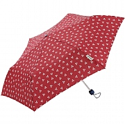 Seasalt Rain Stopper Brolly