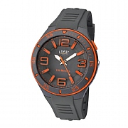 Limit Men's Sports Watch