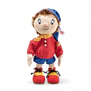 Steiff Limited Edition Noddy