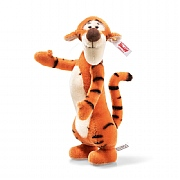 Steiff Limited Edition Disney Tigger