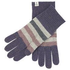 Colony Cashmere Blend Gloves