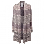 Braintree Heriot Organic Cotton Cardigan