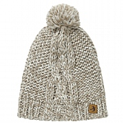 Brakeburn Cable-Knit Beanie