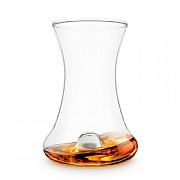 Rum Taster Glass - Give it a Swirl