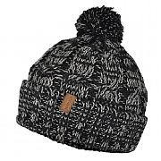 Nightlight Reflective Beanies