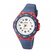 Limit Analogue Sports Watch